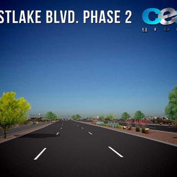 eastlake-ph2-rendering-undeveloped-3-2017